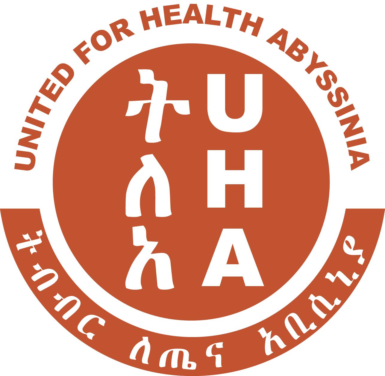 Healthforabyssinia.org