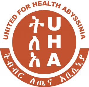 New UHA Logo 300x293 - United for Health Abyssinia