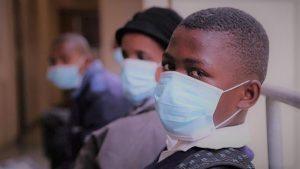 Preventing TB 300x169 - Summary